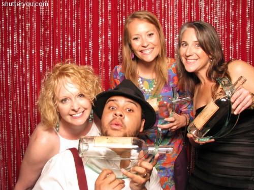2013 EVIE Awards